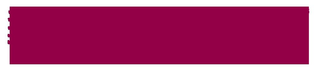 UFMUW – Unabhängige Fachschaftsliste MUW
